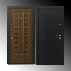 dveri-russkij-standart